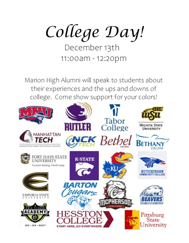 College Day